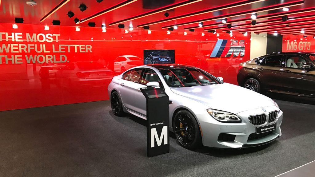 <br />BMW<br />